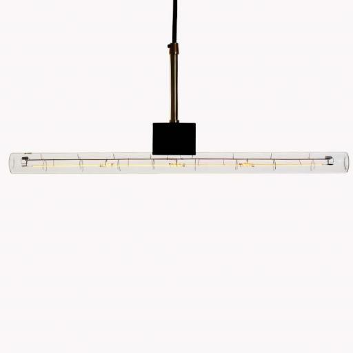 HONE Lamp with Line 50 S Light Bulb [2]