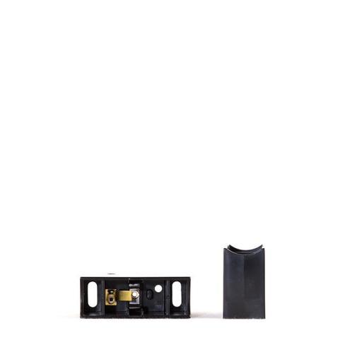 S14S Thermoplastic Lampholders (Set) [1]