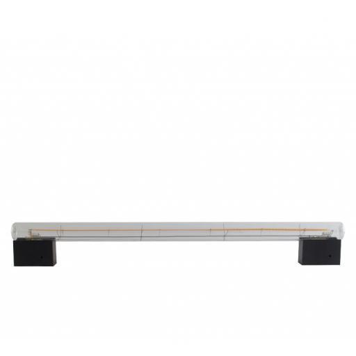 S14S Thermoplastic Lampholders (Set) [3]