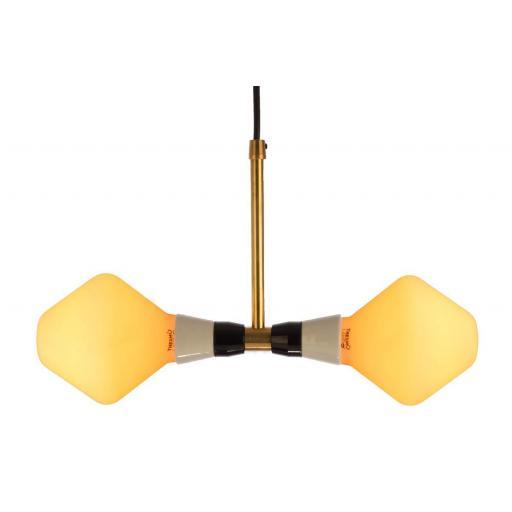 T-Duo Lamp