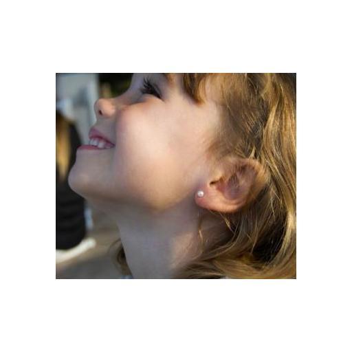 PERLA BASICA KIDS  [1]