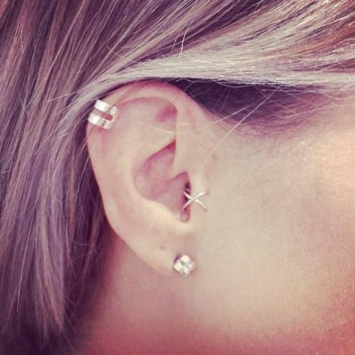 FALSO PIERCING SIMPLE [2]