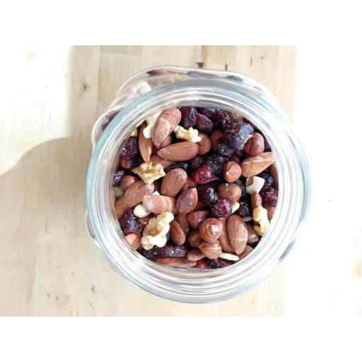 Surtido de frutos secos [1]