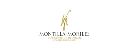 Montilla Moriles