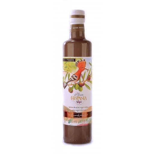 Oleum Hispania Nature Premium [2]
