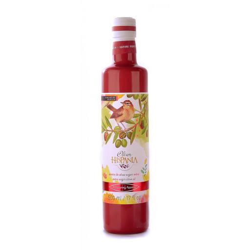Oleum Hispania Nature Premium [3]