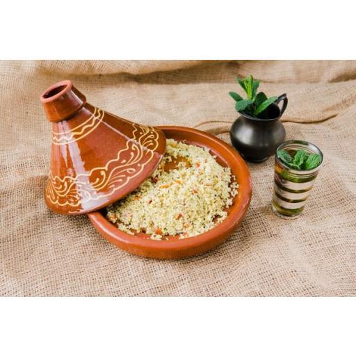 Quinoa superalimento [1]