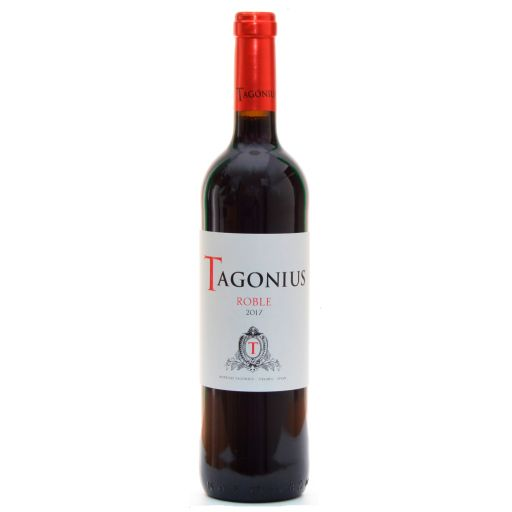 Vino Tagonius Roble [0]