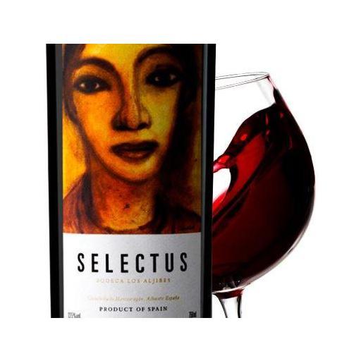 Selectus 2013 [1]