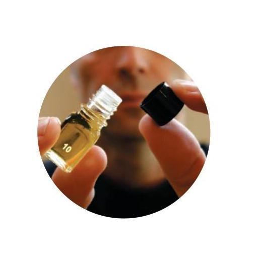 Le nez du vin 6 aromas [1]