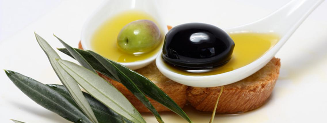 Saber más sobre el aceite de oliva virgen extra