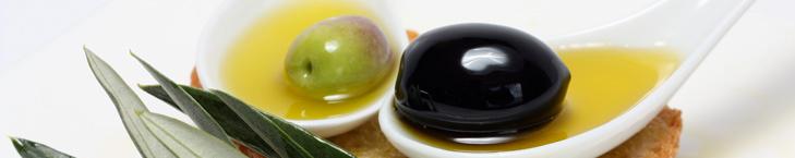 Alimentos que te ayudarán a tener un corazón sano