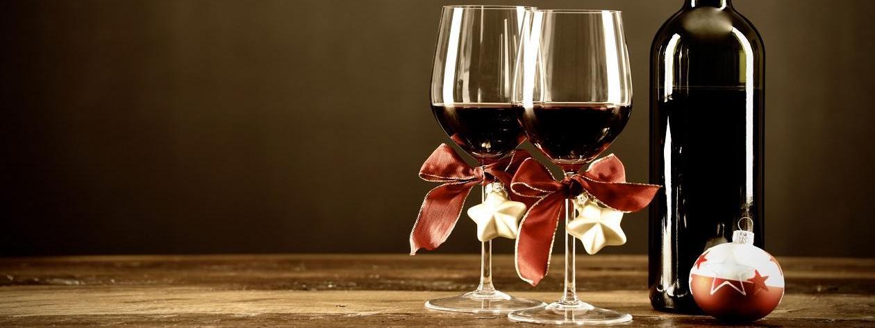 Los sulfitos en el vino