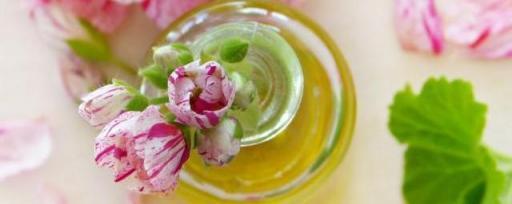 Cosmética Bio aceite de oliva