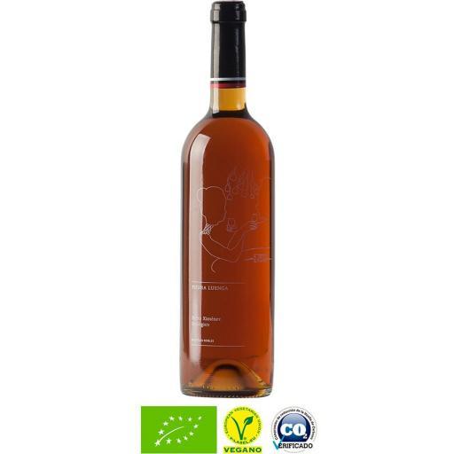 Vino Piedra Luenga Pedro Ximénez [0]