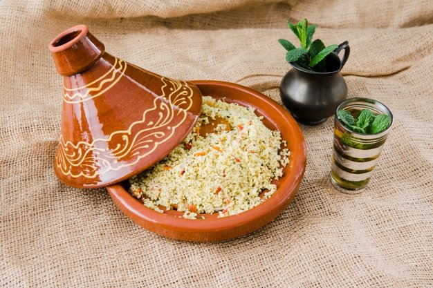 Ensalada de Quinoa_Spanishflavors