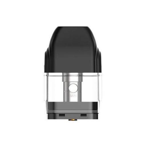 UWELL CALIBURN POD REPLACEMENT