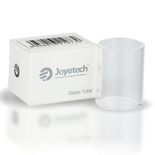 JOYETECH EGO ONE V2 PYREX GLASS 2ML