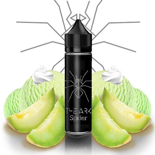 THE ARK SPIDER TPD 50ML