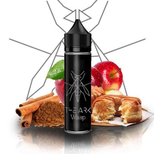 THE ARK WASP TPD 50ML