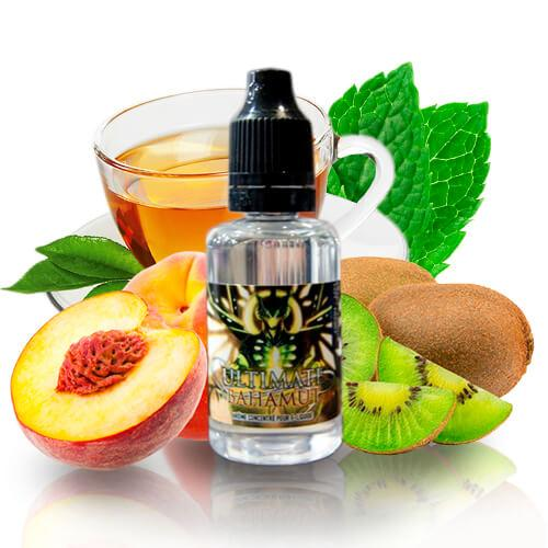 A&L ULTIMATE AROMA BAHAMUT 30ML