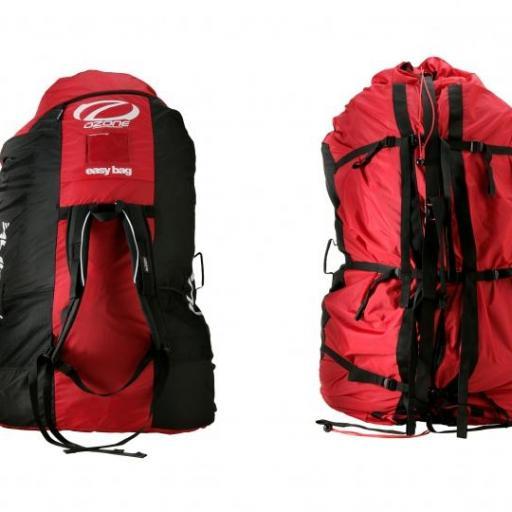 Easy Bag [1]