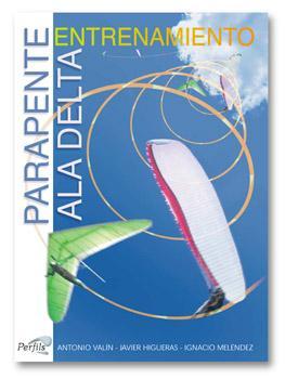 Parapente-Aladelta Entrenamiento