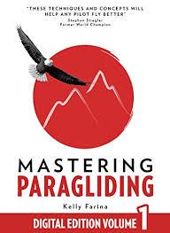 Mastering Paragliding