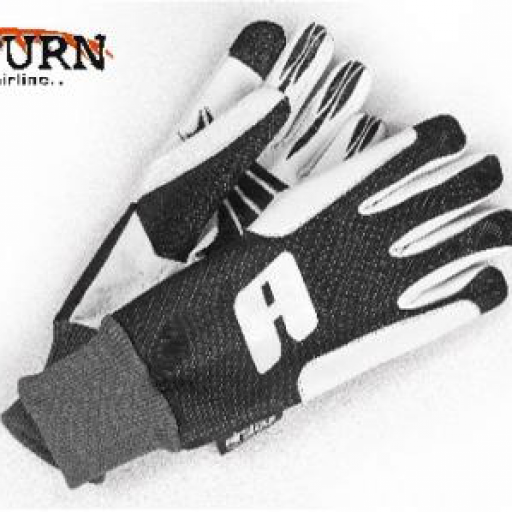 Guantes Airstyle 3S