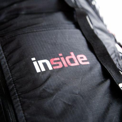 Inside [1]