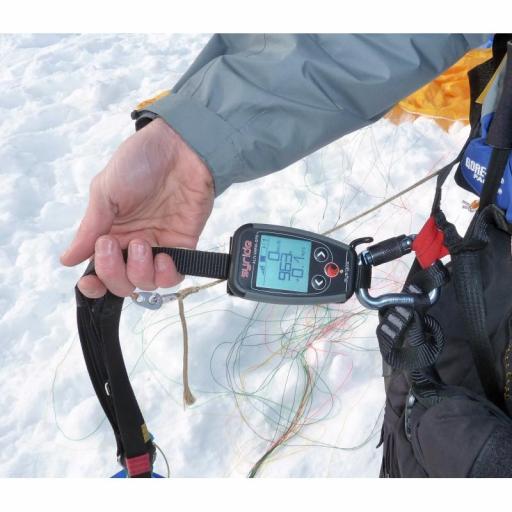 SYS'GPS v3 - Syride [3]