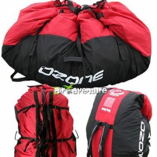 Easy Bag [2]