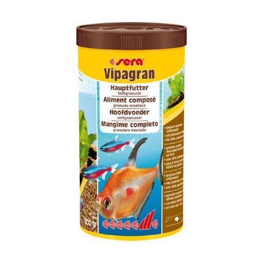 alimento_granulado_peces_tropicales_sera_vipagran