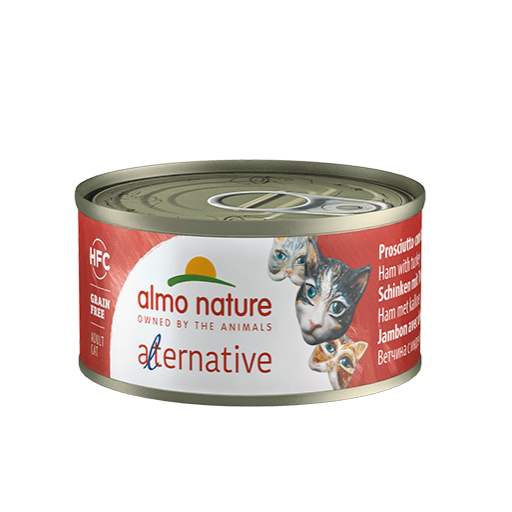 almo_nature_jamon_pavo_gato_alternative