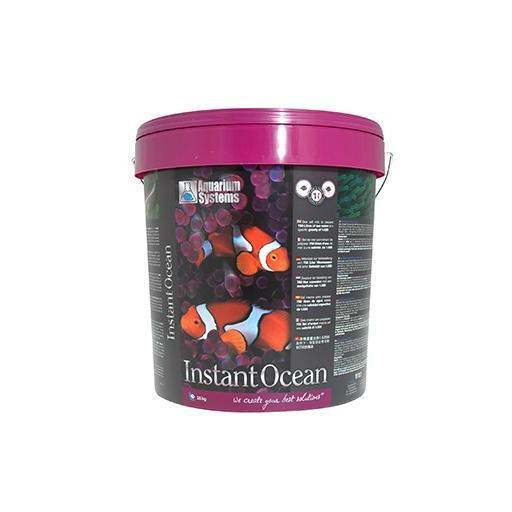 sal_acuario_marino_instant_ocean_aquarium_systems