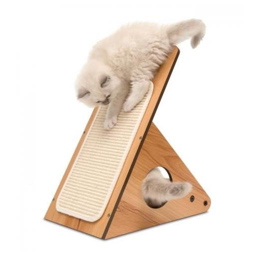 rascador_mueble_gato_vesper_playstation_playcenter_gato_catit