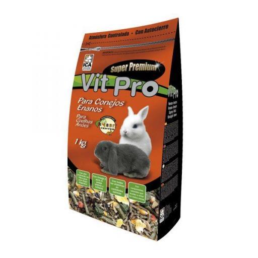 comida_conejo_vitpro