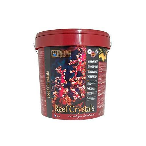 sal_acuario_arrecife_reef_crystals_aquarium_systems