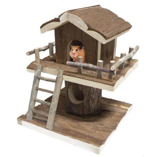 torreon_madera_hamster