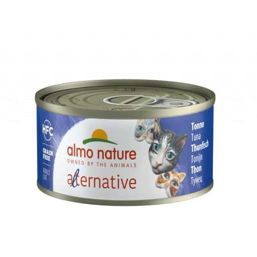 alternative_lata_gato_atun_almo_nature