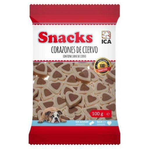 corazones_ciervo_snack_perro