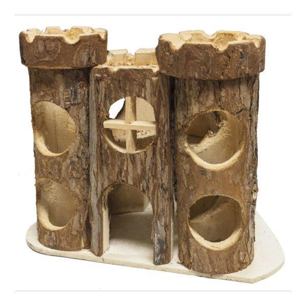 castillo_madera_hamster