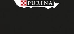 Purina Veterinary Diets