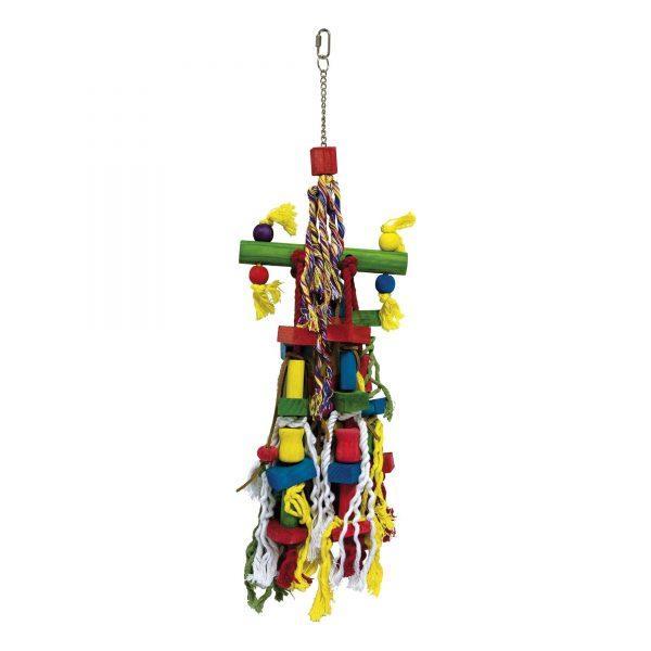 juguete_loro_multicolor_arbol