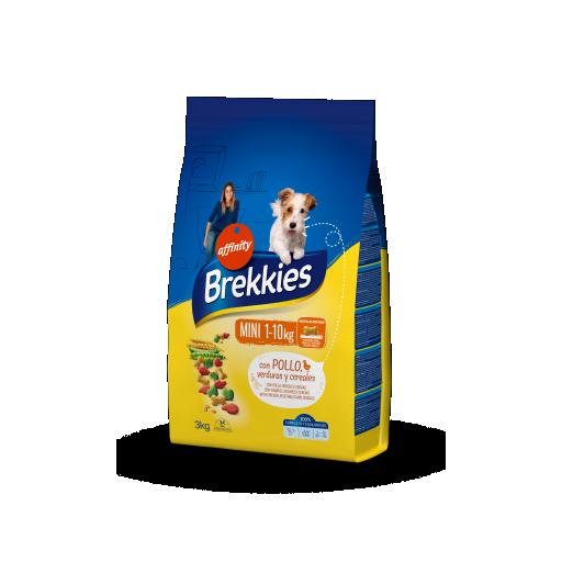 pienso_raza_pequeña_breekies_pollo_perro