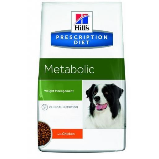 pienso_perro_obesidad_hills_metabolic