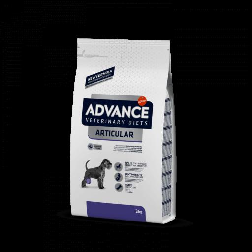Advance Articular Care [0]