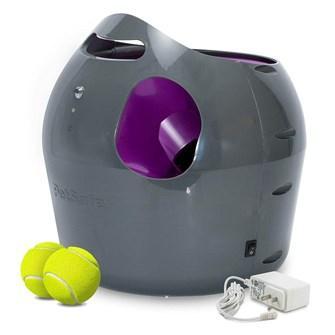 Lanzador automatico de pelotas de tenis PREMIER