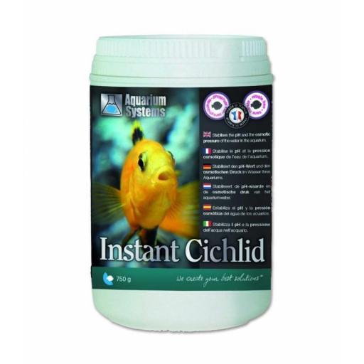 sal_ciclidos_instant_cichlid_aquarium_systems