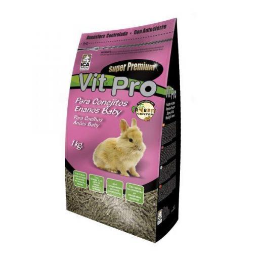 vitpro_conejoenano_pellets_palitos_prensado_comida